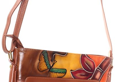 culture-origines-caramel-leather-2