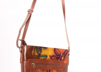 culture-origines-caramel-leather-3