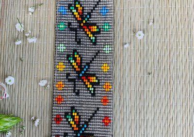 culture-origins-bracelets-pc-075